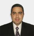 Freelancer Mauricio M.