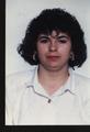 Freelancer MARIA C. T. G.