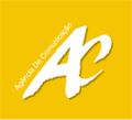 Freelancer Agência d. C.