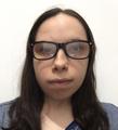 Freelancer Ximena C.