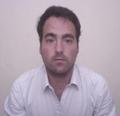 Freelancer Javier G. L.