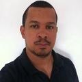 Freelancer Anderson M. T. d. S.
