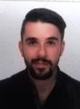 Freelancer Sebastián C.