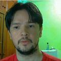 Freelancer Kirmair P. d. S.