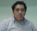 Freelancer Pedro L. A. M.