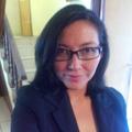 Freelancer Viviana L.