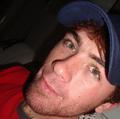 Freelancer Ricardo P. D.