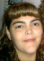 Freelancer Vero S.