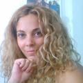 Freelancer Elisa P.