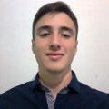 Freelancer Facundo L.