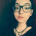 Freelancer Aricia D.