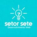 Freelancer Setor Sete