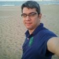 Freelancer Julian M.