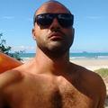 Freelancer Luiz Z.