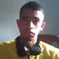 Freelancer Arturo A. T. R.