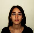 Freelancer Verónica G.