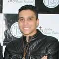 Freelancer Amaury P.