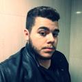 Freelancer Thiago G. d. S. R.