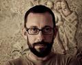 Freelancer José V. A. P.