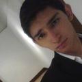 Freelancer Hector C. R.
