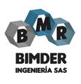 Freelancer BIMDER I. S.