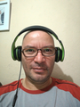 Freelancer Ricardo h. v.