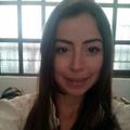 Freelancer Welda G.
