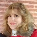 Freelancer Luciana E.