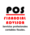 Freelancer POS F. A.