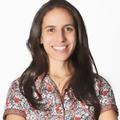 Freelancer Letícia F.