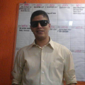 Freelancer Flavio N.