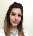Freelancer Florencia A. C.