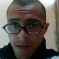 Freelancer Jose R. A.