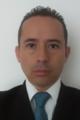 Freelancer Sergio V.