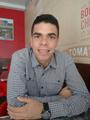 Freelancer Guillermo O.