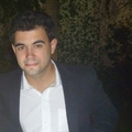 Freelancer Martín P.