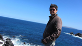 Freelancer Cristian R. H.