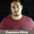 Freelancer Francisco O.
