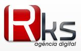 Freelancer Rogerio k.