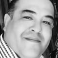 Freelancer Gustavo C. R.