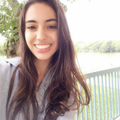 Freelancer Mariana R. S.