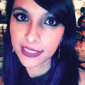 Freelancer Sharon V.