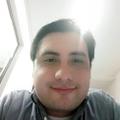 Freelancer Oscar I. C. R.