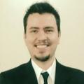 Freelancer Rafael M. V. d. S.