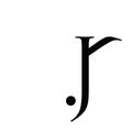 Freelancer Jon R. L.