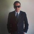 Freelancer Nathanael F.