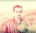 Freelancer Sebastián R.