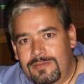 Freelancer Miguel A. G. C.