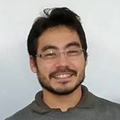 Freelancer Mario H. A.