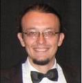 Freelancer Rodrigo N. V.
